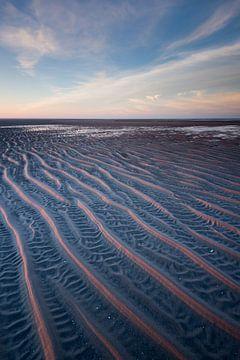 Maasvlakte 20 von Deshamer