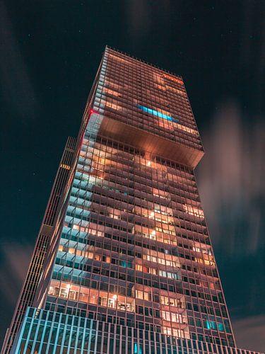De Rotterdam - color