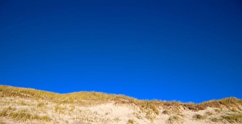 Dunes sur BVpix
