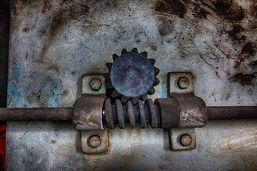 verbinding van Natural Charms Fotografie