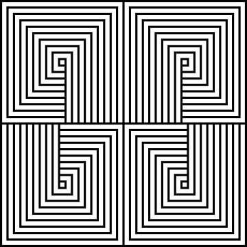 ID=1:2-10-58 | V=027-26 von Gerhard Haberern