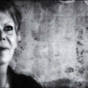 Ellen Driesse profielfoto