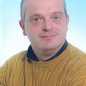 Ronald Jansen avatar