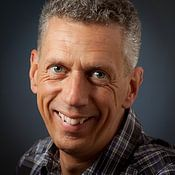 Jean-Paul Wagemakers avatar