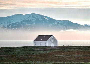 Haus am See von Matthijs Van Mierlo