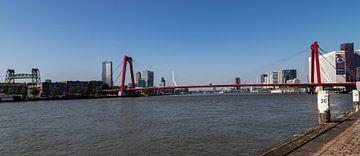 The three bridges... van Bert - Photostreamkatwijk