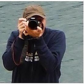 Martin Smit avatar