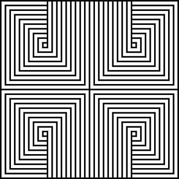 ID=1:2-10-58 | V=027-22 von Gerhard Haberern