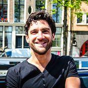Emil Golshani Profilfoto
