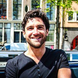 Emil Golshani avatar