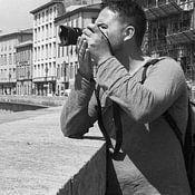 Antoine Ramakers profielfoto