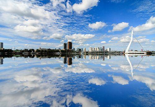 Rotterdam Erasmus van