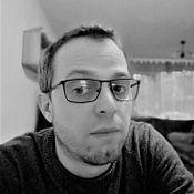 Denislav Georgiev Profilfoto