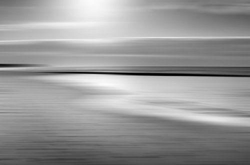 Horizont van Violetta Honkisz