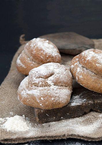 brood0280a van Liesbeth Govers voor omdewest.com