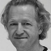 Eric van den Berg profielfoto