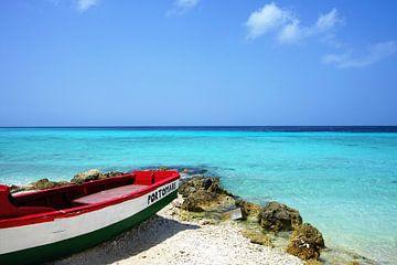 Curacao, Porto Mari van Nicole