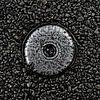 Metal Object in Asphalt van Cor Ritmeester thumbnail