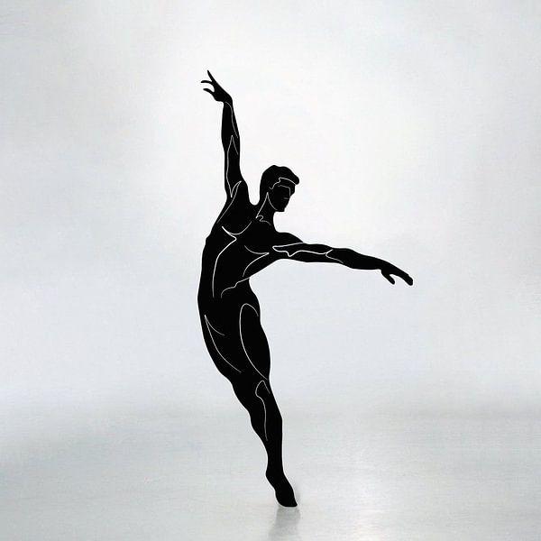 ballet van vecbase