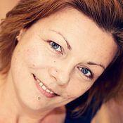 Annemiek van Eeden profielfoto