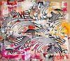 Kanagawa van Michiel Folkers thumbnail
