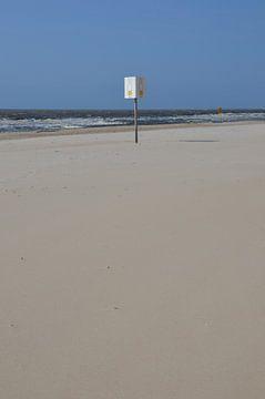 Strand von