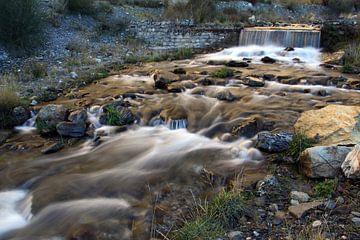 Rio Torrente sur