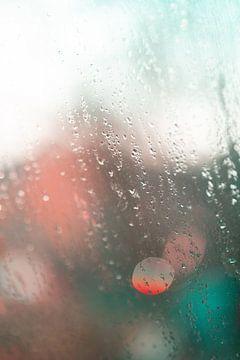 Nach Regen kommt Sonnenschein von Made By Jane
