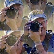 Richard Lotte Profilfoto