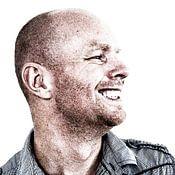 Tjeerd Kruse Profilfoto