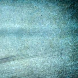 Wind in den Segeln von Greetje van Son