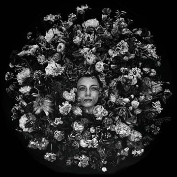 Donna Fiorata