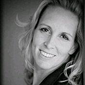 Caroline van der Vecht profielfoto