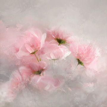 bloemrijk in 2020 van Andreas Wemmje