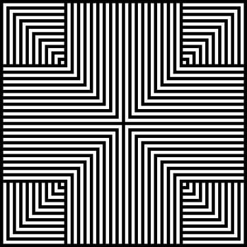 ID=1:1-10-39 | V=046-06 van Gerhard Haberern