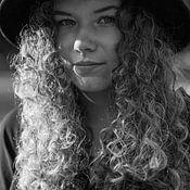 Iris Bosma Profilfoto