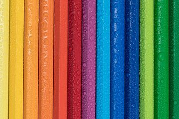 colorful sur Tilo Grellmann