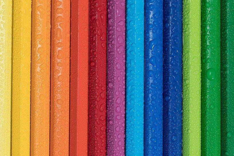 colorful van Tilo Grellmann