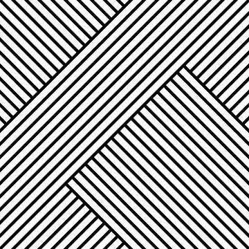 ID=1:2-10-58 | V=042-07 von Gerhard Haberern