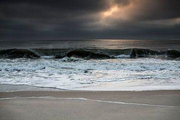 Waves 5 sur Wad of Wonders