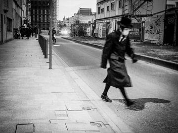 Antwerpen von Mirella Lukens