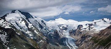 Alpen von Freddy Hoevers