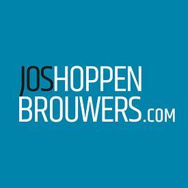 Jos Hoppenbrouwers avatar