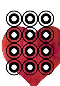 Augen der Liebe