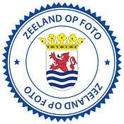 Zeeland op Foto Profilfoto