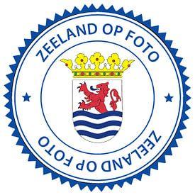 Zeeland op Foto avatar