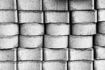 Formsteine sur Rolf Pötsch