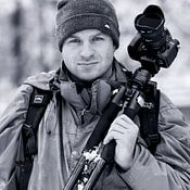 Sebastian Holtz Profilfoto