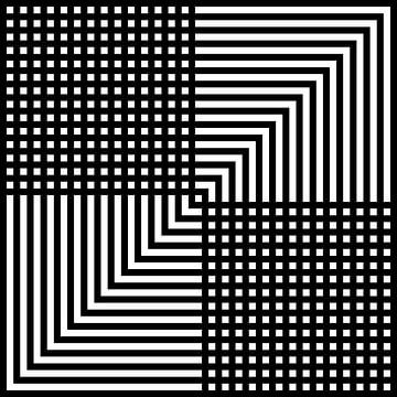 ID=1:1-15-59 | V=001 van Gerhard Haberern