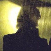 Hans Grimm profielfoto